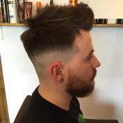 Men's Hairdressers in Glasgow