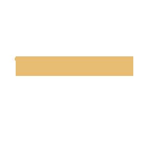 barbers_logo